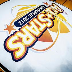 20131229: SLO, Basketball - All Stars Grosuplje 2013