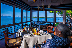 Echo Lake House Hotel, Polonnaruwa, Sri Lanka
