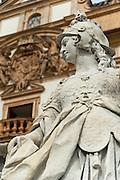 UNESCO Welterbestätte Stadt Graz – Schloss Eggenberg, Steiermark, Österreich |  UNESCO World Heritage Site City of Graz – Schloss Eggenberg, Steiermark, Austria