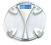 Weight Watcher Scale WW39 Digital Glass Scale<br /> by Conair