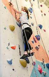 Pictured: Eileith Clarke (year four)<br />