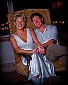 Weddings: Shelly & Mark