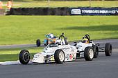 Historic Formula Ford Final