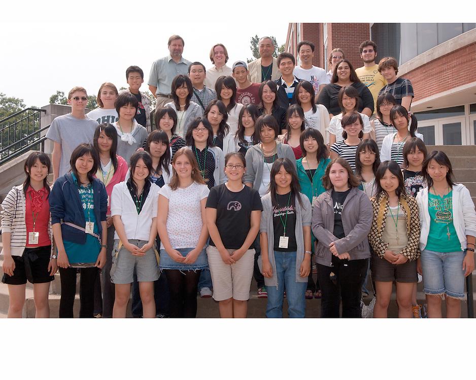 18329OPIE Group Photo