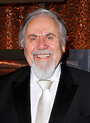 George Schlatter attends The Comedy Awards taping at the Hammerstein Ballroom in New York City on March 26, 2011.