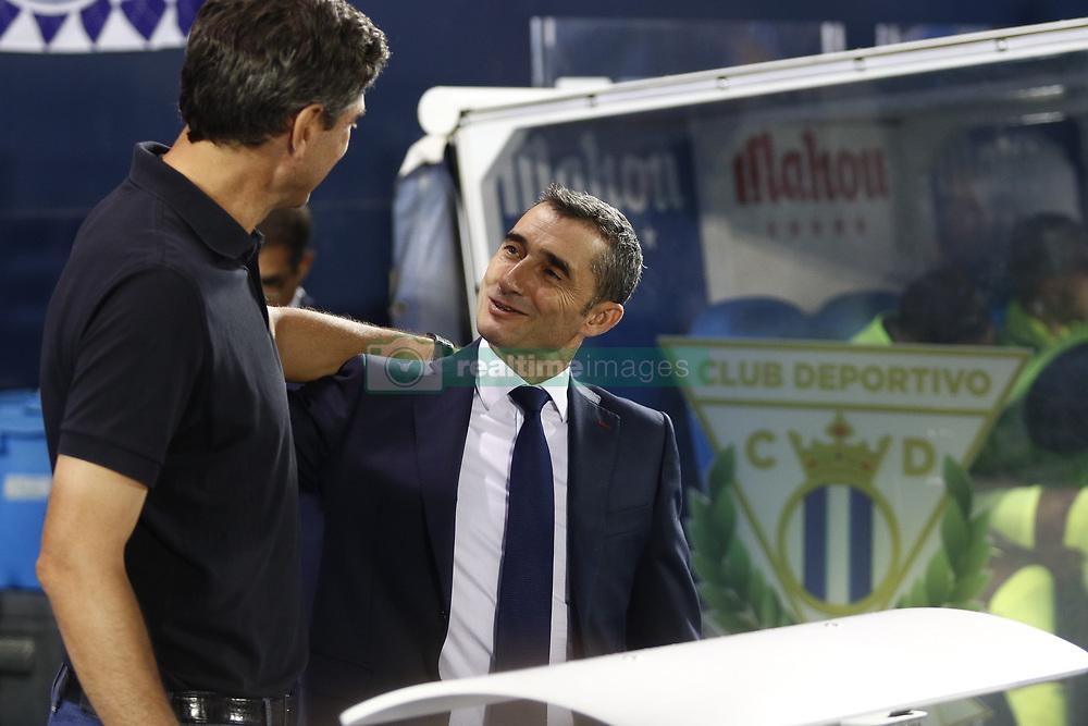 صور مباراة : ليغانيس - برشلونة 2-1 ( 26-09-2018 ) 20180926-zaa-s197-137
