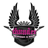 Thunder Burger