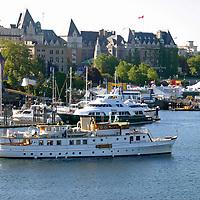 North America, Canada, British Columbia.
