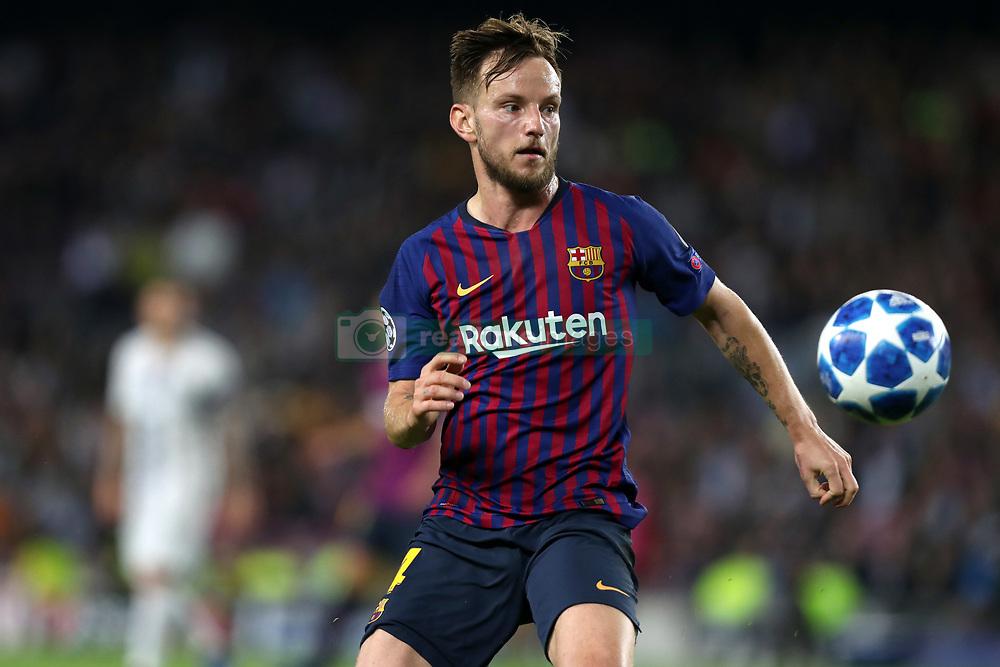 صور مباراة : برشلونة - إنتر ميلان 2-0 ( 24-10-2018 )  20181024-zaa-b169-146