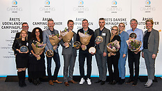 20180222 MCH - Danish Camping Award - Ferie for alle