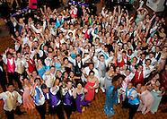 "RRHS Prom ""Dance"" '14"