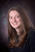 17869CDC: Child Development Staff Portraits...Julie Metzler
