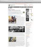 http://www.tenkarausa.com/blog/?p=5958