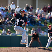 2016 Fresno State vs Texas A&M  SEC Baseball
