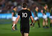 170916 All Blacks v South Africa