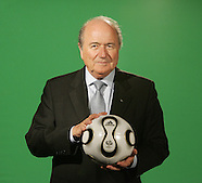 FIFA Weltmeisterschaften