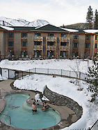 hyatt regency hotel lake tahoe, nevada