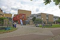 Mannheim. 28.07.17   Neue Stammzell-Transplantationseinheit<br /> &bdquo;Das Universitätsklinikum Mannheim ist ein überregional bedeutendes Zentrum für schwere Blutkrebs-Erkrankungen&ldquo;, betonte Oberbürgermeister Dr. Peter Kurz, der auch Aufsichtsratsvorsitzender<br /> des Klinikums ist. &bdquo;Mit der neuen Station und der angeschlossenen Ambulanz profitieren jetzt noch mehr Patienten aus Mannheim, der Metropolregion Rhein-Neckar und weit darüber hinaus von der speziellen Expertise und der lebensrettenden Behandlung.&ldquo;<br /> <br /> <br /> BILD- ID 0520  <br /> Bild: Markus Prosswitz 28JUL17 / masterpress (Bild ist honorarpflichtig - No Model Release!)