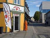 Nye Fredrikstad