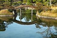 Katsura Villa Kyoto
