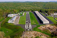 Chester Airport - Home of Chester Charter