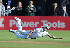 Wellington-Cricket, New Zealand v South Africa, third test, day 3