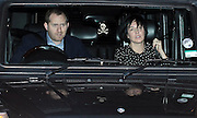 03.OCTOBER.2012. LONDON<br /> <br /> SHARLEEN SPITERI LOOKING A LITTLE WORSE FOR WEAR AS SHE LEAVES GWYNETH PALTROW'S 40TH BIRTHDAY PARTY AT THE RIVER CAFE, THAMES WALK IN LONDON.<br /> <br /> BYLINE: EDBIMAGEARCHIVE.CO.UK<br /> <br /> *THIS IMAGE IS STRICTLY FOR UK NEWSPAPERS AND MAGAZINES ONLY*<br /> *FOR WORLD WIDE SALES AND WEB USE PLEASE CONTACT EDBIMAGEARCHIVE - 0208 954 5968*