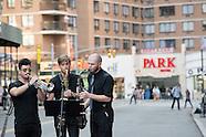 062113 Make Music NY