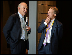 SEP 18 2013 Vince Cable-Liberal Democrat Conference