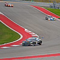 Lone Star LeMans, Circuit of the Americas, Austin, TX  (Photo by Brian Cleary/www.bcpix.com)