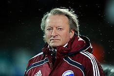 20121125 Superleague Sønderjyske - FC København
