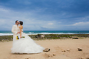 Irina & Kyryl's wedding in Riviera Maya, MX