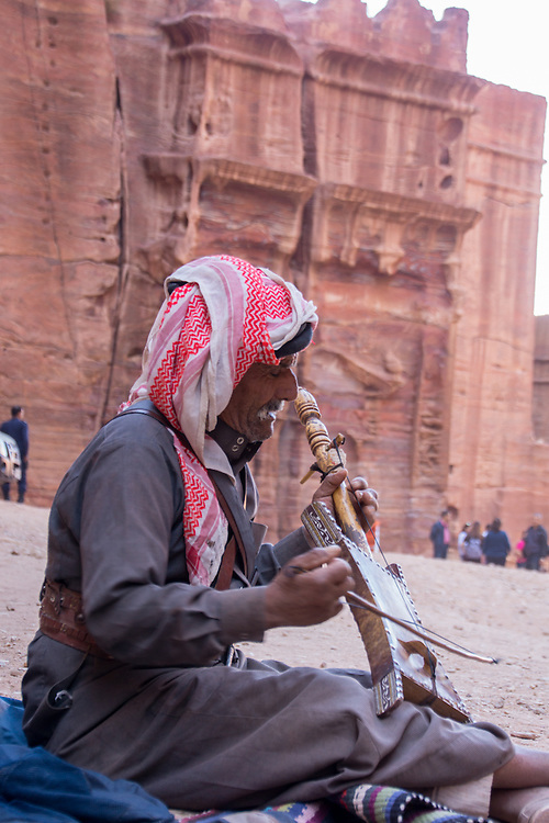 Kamanja also known as a kemanche or kamanche is a stringed instrument of the fiddle family which is prominent in Arab and Persian music.