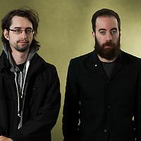 SETZ, Clemens J & BEAUMAN, Ned