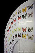 La troisie?me e?dition de l'e?ve?nement caritatif Les Grands Chefs Relais & Cha?teauxau au profit de la Fondation de l'Institut de Tourisme et d'Ho?tellerie du Que?bec (FITHQ) gra?ce a? la ge?ne?reuse collaboration de Jean-Michel Lorain, Grand Chef Relais & Cha?teaux de la ce?le?bre maison La Co?te Saint-Jacques a? Joigny en Bourgogne -  ho?tel Le Fairmont Reine Elizabeth / Montreal / Canada / 2011-04-13, Photo : © Marc Gibert/ adecom.ca