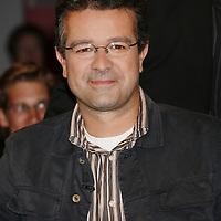 ANDRACK, Manuel