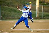 MCHS Varsity Softball vs Strasburg
