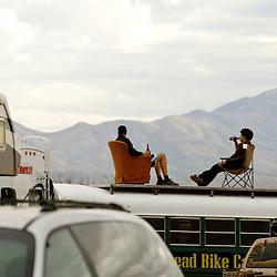 24 Hours in the Old Pueblo 2011