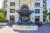Park Place 1101