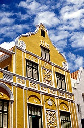 Historic 1708 architecture in Bermuda  .Photo: bermud102..Photo Copyright: Lee Foster, 510-549-2202, lee@fostertravel.com, www.fostertravel.com