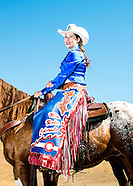 Miss Rodeo Colorado
