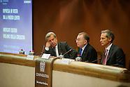 Confindustria seminar on crisis