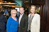 2014 HAA ACES September Luncheon