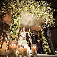 18.12.2016<br /> Images from Ariella and Josh Wedding<br /> © Blake Ezra Photography 2016