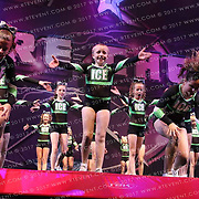 3098_Intensity Cheer Extreme - Frost