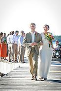 Jenny & Andy | Madeline Island Wedding