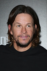 Mark Wahlberg, at the Hamilton Behind the Camera Awards, Exchange LA, Los Angeles, CA 11-06-16. EXPA Pictures © 2016, PhotoCredit: EXPA/ Avalon/ Martin Sloan<br /> <br /> *****ATTENTION - for AUT, SLO, CRO, SRB, BIH, MAZ, SUI only*****