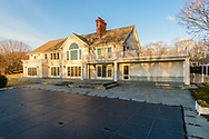 73 Three Mile Harbor Dr, East Hampton, NY