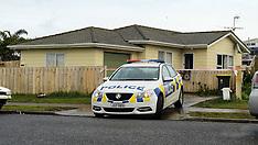Auckland-Serious assault, Clendon
