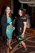 KATERINA ZHEREBTSOVA; JANINA WOLKOW, Drinks soiree and silent auction of Ô100 ThingsÕ,  hosted by the Mayor of London Boris Johnson, in aid of the Legacy List. 50 St. James. London. 2 November 2011. <br /> <br />  , -DO NOT ARCHIVE-© Copyright Photograph by Dafydd Jones. 248 Clapham Rd. London SW9 0PZ. Tel 0207 820 0771. www.dafjones.com.<br /> KATERINA ZHEREBTSOVA; JANINA WOLKOW, Drinks soiree and silent auction of '100 Things',  hosted by the Mayor of London Boris Johnson, in aid of the Legacy List. 50 St. James. London. 2 November 2011. <br /> <br />  , -DO NOT ARCHIVE-© Copyright Photograph by Dafydd Jones. 248 Clapham Rd. London SW9 0PZ. Tel 0207 820 0771. www.dafjones.com.